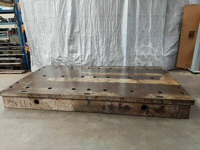 Klemmeplate Rettingplate Merkingsplate