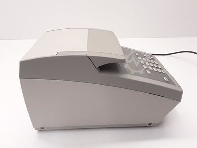 Applied Biosystems 2720 Thermal Cycler