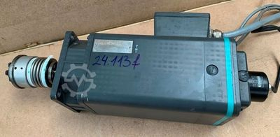 SIEMENS 1 FT 5074-OAF 01-2-Z
