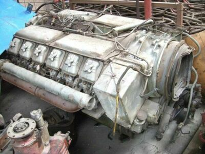 Sonstige/Other Andere F12L714