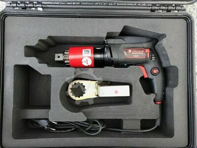 Visoki torque Wrench MV-RAD 20K