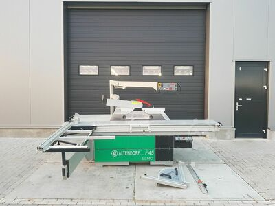 altendorf  f45 elmo 3