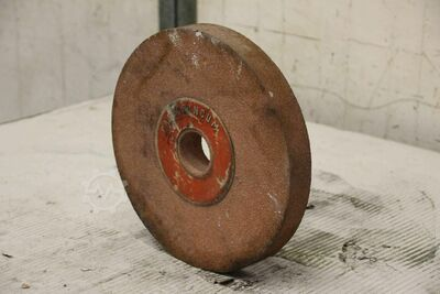 Carborundum  Ø 300 / 40 mm