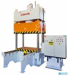Calende 110T - PH4C Tryout - 1990x1000