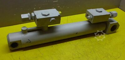GSL German Standard Lift D063032LL30340
