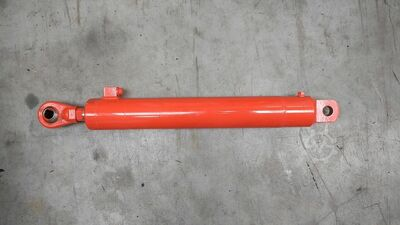 Holmer Hub 335mm / Lifting 335mm
