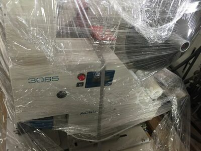 Accuplace Modell 3065