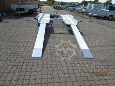 Anssems AMT 1500 ECO