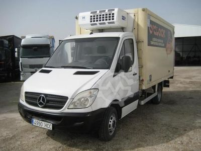 Sonstige/Other Sprinter 515 CDI
