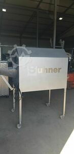 Suhner Sausage Separating Machine