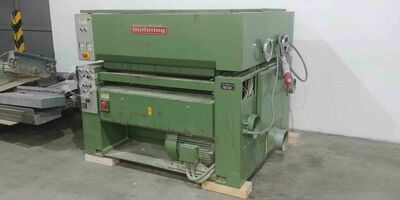 BUETFERING FBS2 1100