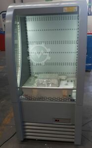 Display cabinet type SFA COOL OPS-E