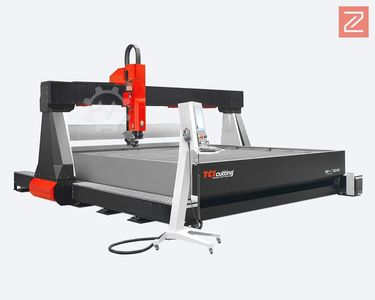 TCI cutting BP-H Serie