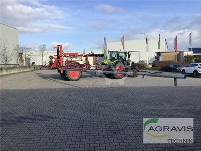 Sonstige/Other Jacoby EUROTRAIN TC 3500