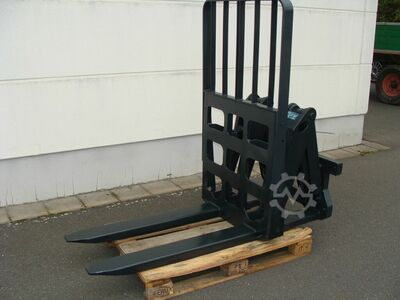 PULLER KAUP 2 T 140 SV
