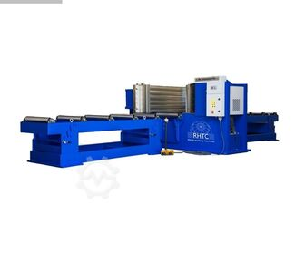 PROFI PRESS HV 220