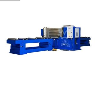PROFI PRESS HV 150