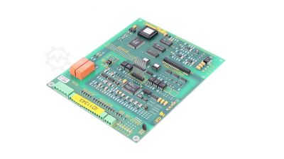 NORD BGR:010000104 DO SK2200/3CT NORDAC VECTOR NORD