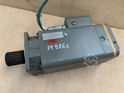 SIEMENS 1 FT 5074-OAC01-Z