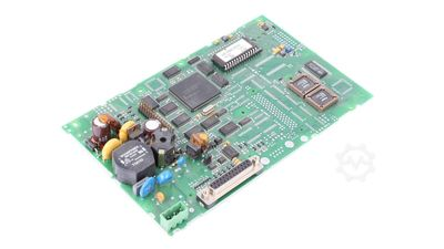 BRANDLESS W814079820111 BOARD