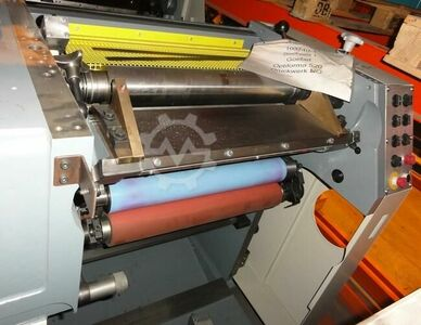 Goebel Optiforma frr 520