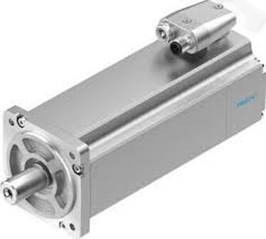 FESTO EMME-AS-80-M-LS-AM