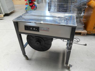 Strapping machines EXS-206