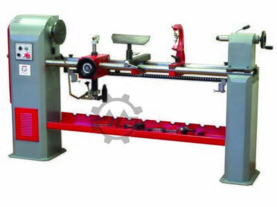 copy wood lathe