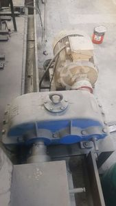 OCEVI-ITALY Ø48-139 MM LOW CARBON ERW TUBE MILL WITH