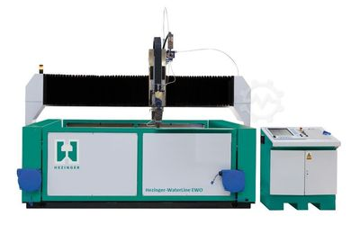 Hezinger-WaterLine HWOC 4000x2000 2D