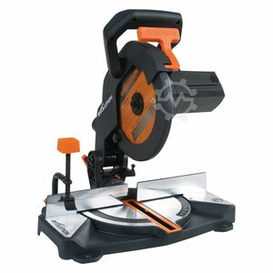 Evolution mitre saw R210CMS