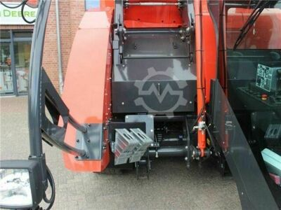 Kuhn spv power 15.1dl