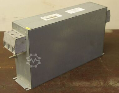 Siemens 6SL3000-0BE25-5DA0