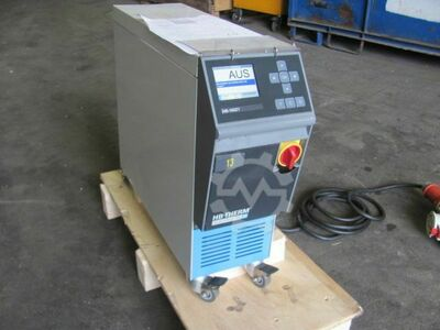 HB Therm 160 Z1