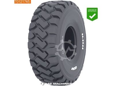 Sonstige/Other Caterpillar 950 966 980 4X2 23.5 €1100 / 26.5 €160