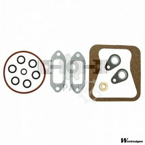 Deutz FL514 Head gasket kit