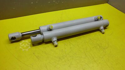 GSL German Standard Lift D0400250010260