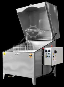 IBS Automatic Parts Washer