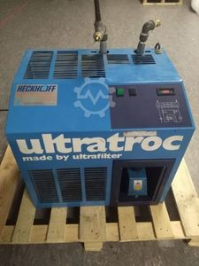 Ultratroc  SD 0030