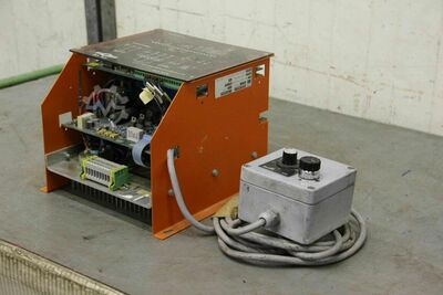 wire electronic DSV 5421-10/220