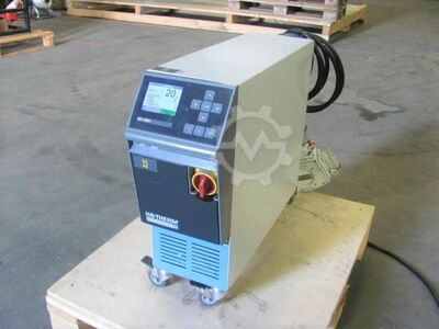 heating cooling device (art.3124)