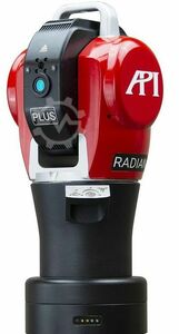 API Radian Plus
