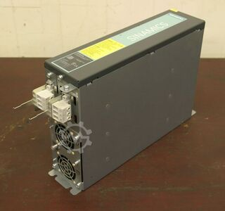 Siemens 6SL3100-0BE21-6AB0