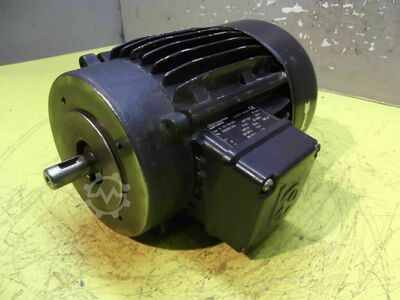 Brinkmann pumps TC40/430+001