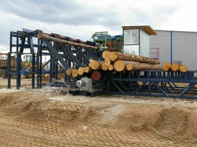AXE Recycling Machinery, LLC