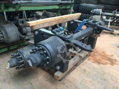 Sonstige/Other Andere NHZF 9010 15 Eco M SN 3020