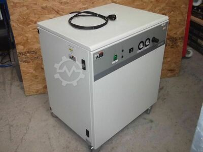 laboratory, dental, oil-free compressor