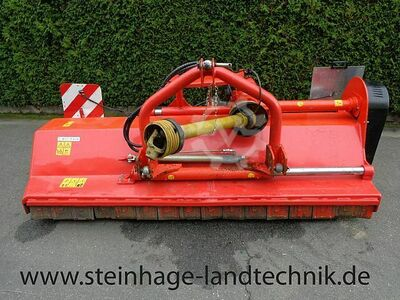 Sonstige/Other Dragone VP 260 S