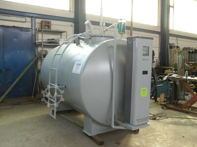 Schneider Tankbau on5-eco55