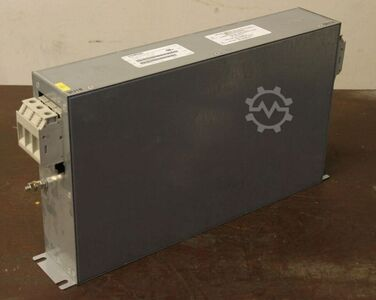 Siemens 6SL3000-0BE23-6DA1